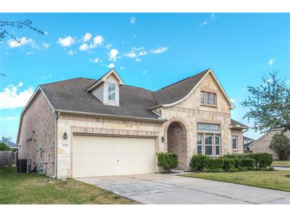 18202 Mable Pond Lane Richmond, TX MLS# 74595093