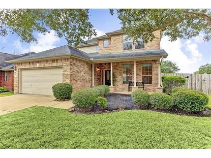 6202 Suncrest Court Katy, TX MLS# 74636907