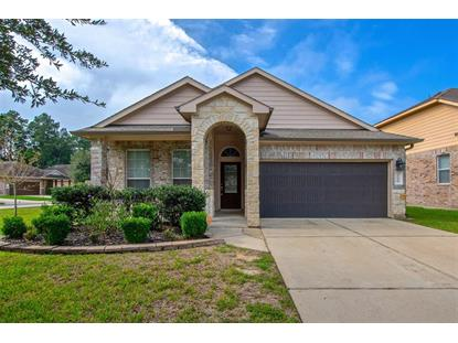 21468 Naples Hollow Lane, Porter, TX