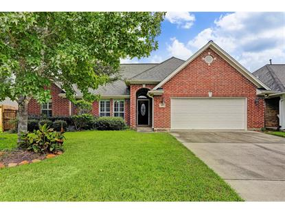 403 Friends Knoll Lane Friendswood, TX MLS# 74709172