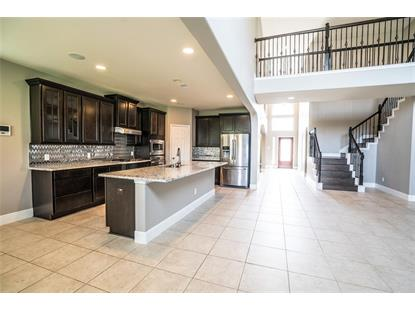 5374 Blue Mountaine , Sugar Land, TX
