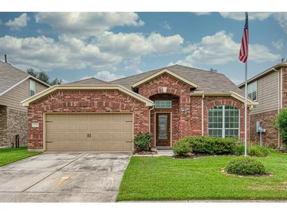 2254 Brown Oak Drive Conroe, TX MLS# 74812113