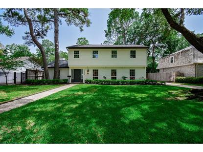 13511 Westport Lane Houston, TX MLS# 74877331