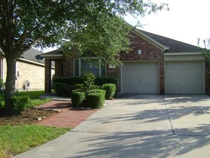 2339 Weathersfield Trace Circle, Houston, TX