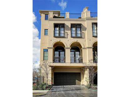 4220 Lillian Street, Houston, TX