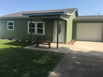 4410 Morrow Street Freeport, TX MLS# 74960648