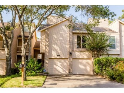 10104 Valley Forge Drive Houston, TX MLS# 7496941