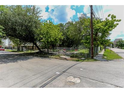 4516 Center Street Houston, TX MLS# 74973290