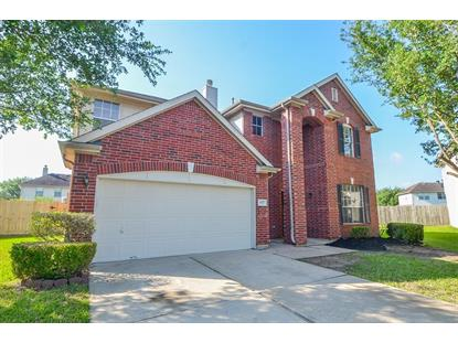 5427 Rosehaven Court Sugar Land, TX MLS# 75000534
