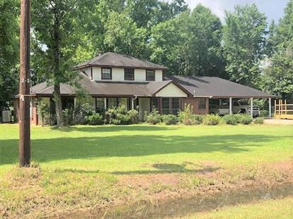806 S Georgetown Loop Kirbyville, TX MLS# 75133069