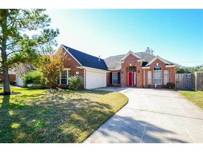 2403 Parkhaven Drive Sugar Land, TX MLS# 75151704