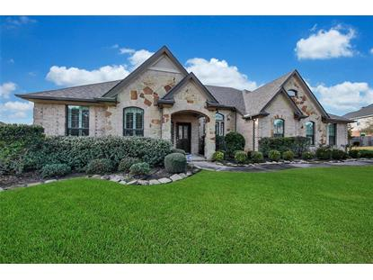 10411 Waterstone Estates Court Tomball, TX MLS# 75165015