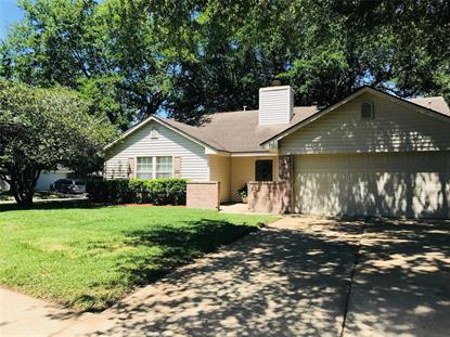 15903 Pipers View Drive, Houston, TX
