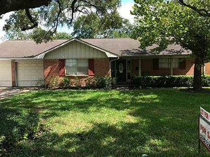 5730 N Braeswood Boulevard, Houston, TX