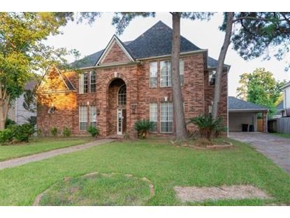 3219 Amber Forest Drive Houston, TX MLS# 75221894