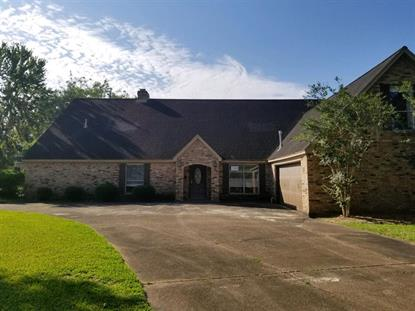 9 Merion Lane, West Columbia, TX