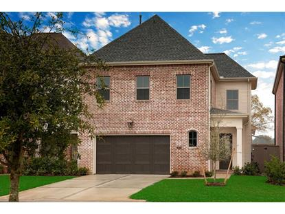 1928 Carrollton Mill Drive The Woodlands, TX MLS# 75319646