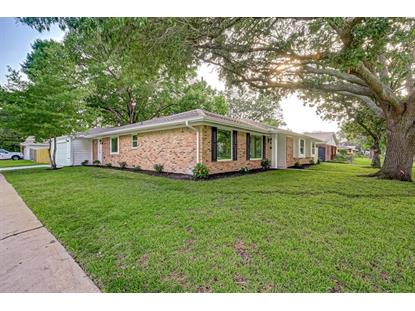 5703 Braesvalley Drive Houston, TX MLS# 75320753