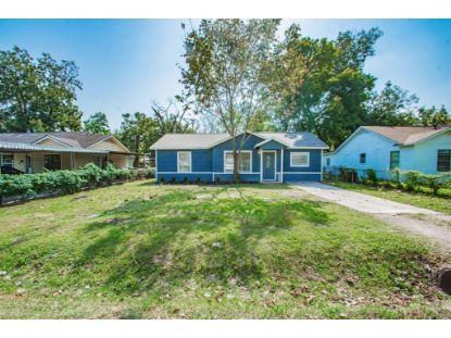 802 Benbrook Drive Houston, TX MLS# 75321388