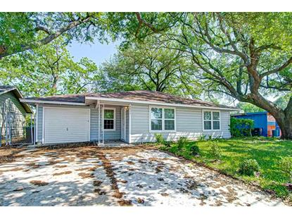 6835 Scott Street Houston, TX MLS# 75354586