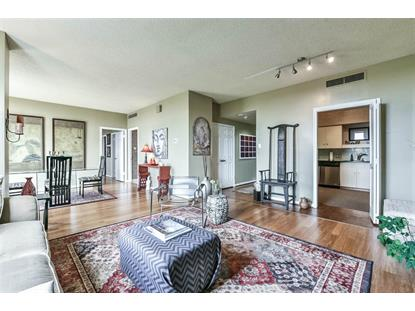 15 Greenway Plaza Houston, TX MLS# 75502121
