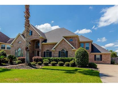 2214 Vinemead Court Katy, TX MLS# 75508000