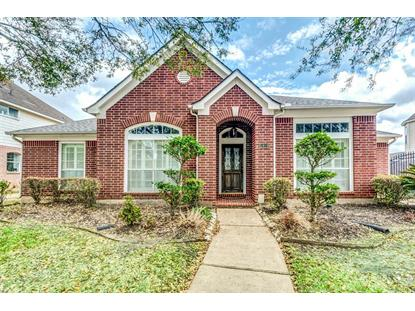 5919 Amherst Court Sugar Land, TX MLS# 7556927