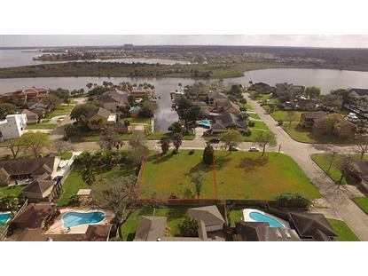 18646 Upper Bay Road, Nassau Bay, TX
