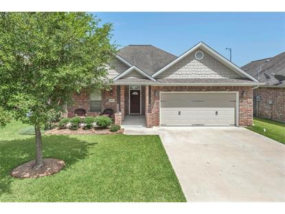2403 Norham Drive, College Station, TX
