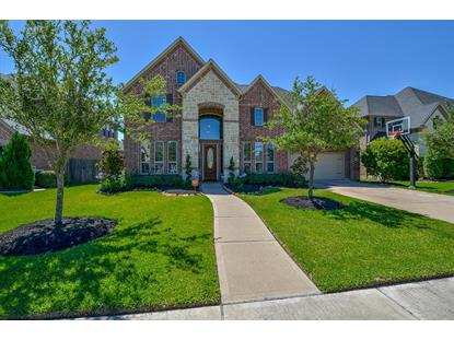 27819 Walsh Crossing Drive, Katy, TX
