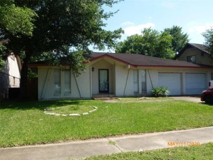 343 Skywood Drive Houston, TX MLS# 75737980