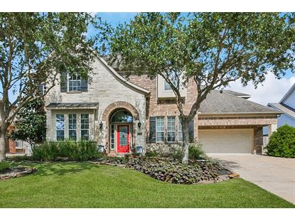 7711 Bayou Green Lane Sugar Land, TX MLS# 75772214