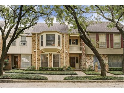 13212 Trail Hollow Drive Houston, TX MLS# 7582264