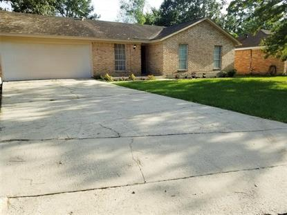 2126 Southwood Drive, New Caney, TX
