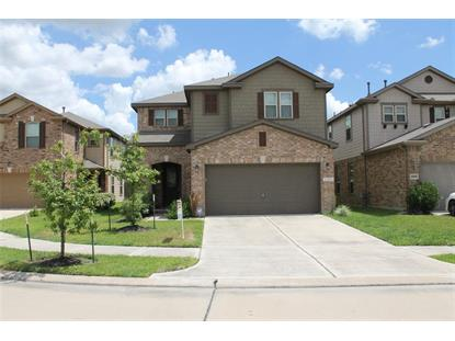 12415 Skyview Star Court Houston, TX MLS# 75920514