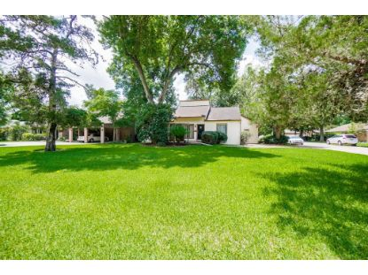 8821 Westview Drive Houston, TX MLS# 75991361