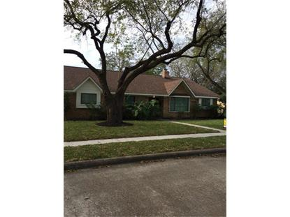 9710 South Rice Avenue, Houston, TX