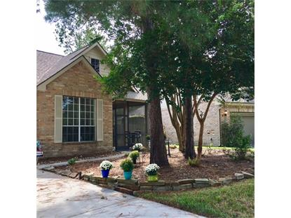 83 Robindale Circle, The Woodlands, TX