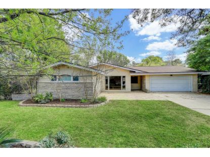 8423 Westview Drive Houston, TX MLS# 7611202