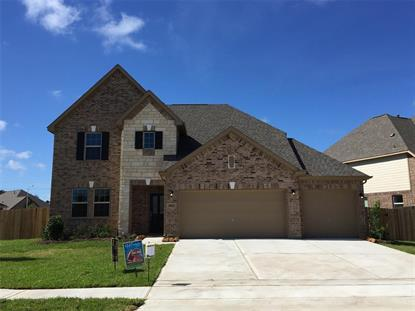 14711 Windy Hillside Trail  Cypress, TX MLS# 76245468