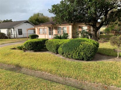 7601 Delavan Drive Houston, TX MLS# 76285199