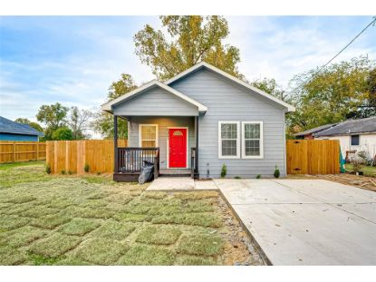 9821 Kerr Street Houston, TX MLS# 76290656