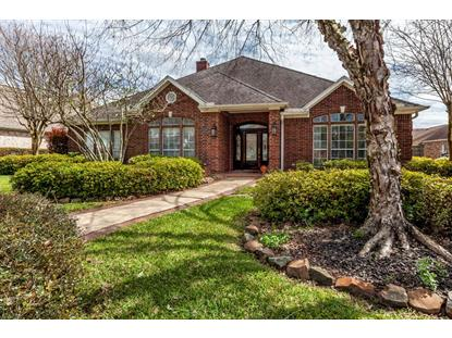 2713 River Oaks Drive, Port Neches, TX