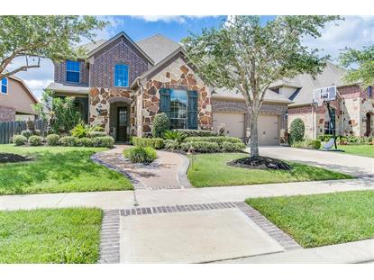 7007 Argonne Trail Sugar Land, TX MLS# 76365077