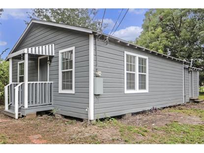 1907 Hampton Street Houston, TX MLS# 76442593