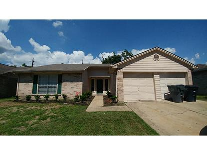 6607 Kearney , Richmond, TX