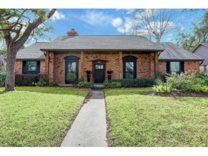 5803 S Braeswood Boulevard Houston, TX MLS# 76500746