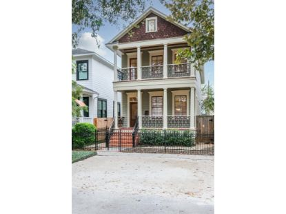 817 Rutland Street Houston, TX MLS# 76636431