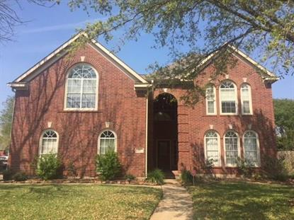 51 Parsley Court, Lake Jackson, TX