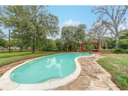 7019 Oak Lane Fulshear, TX MLS# 76848077